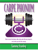 Carpe Phonum... How To Seize The Phone